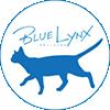 BLUE LYNX NEWSニュース