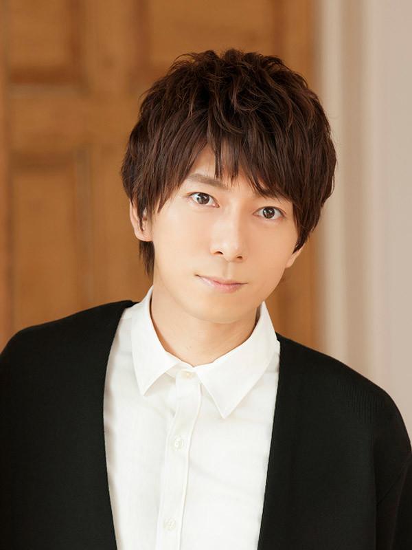 cast_02_photo.jpg